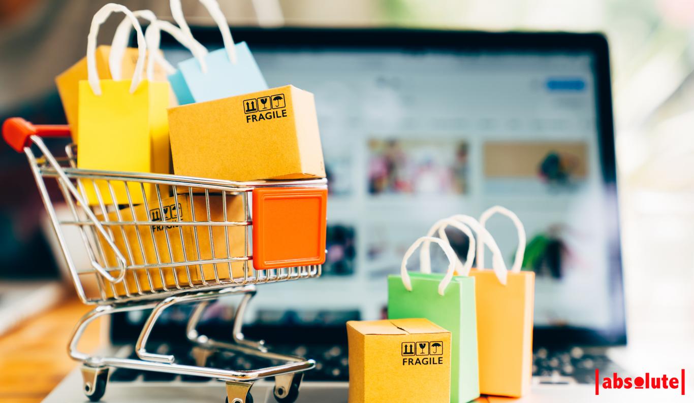 Creación de apps y tiendas online para comercios